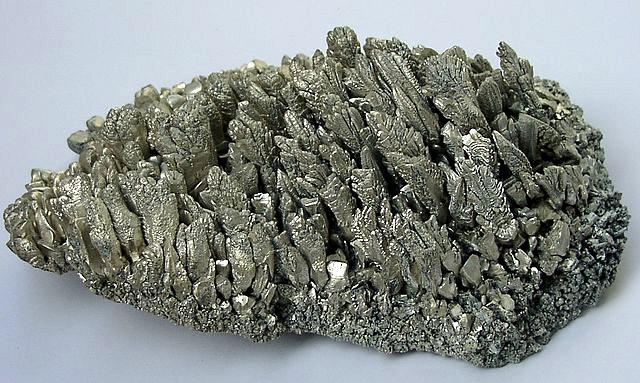 WELLNESS ZONE: The Benefits of Magnesium!