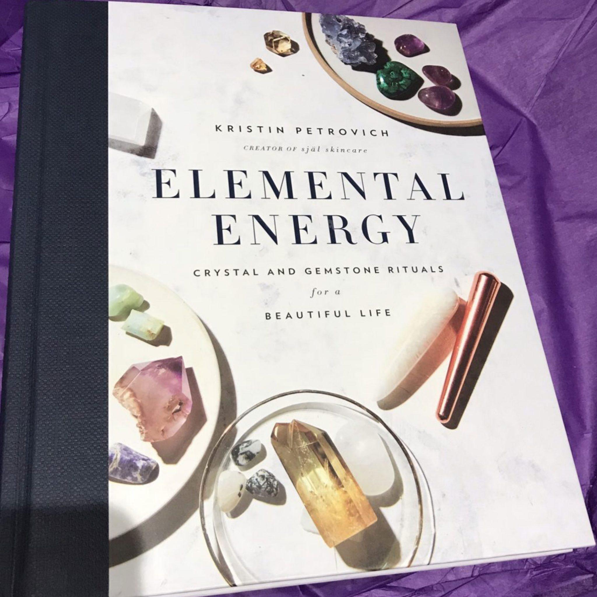elemental-energy