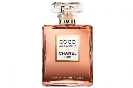 coco-mademoiselle-chanel-intense-0